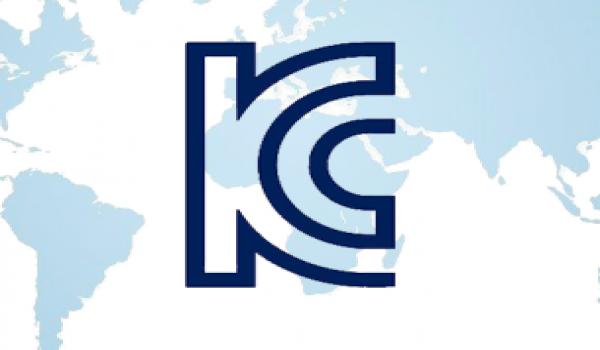 韩国KCC认证