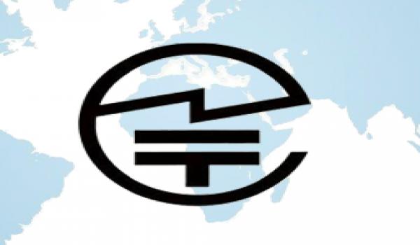 日本TELEC认证