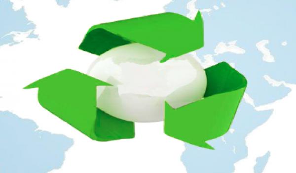 德国新包装法案